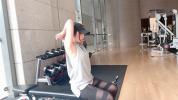 【なりたいボディを目指して】38歳肉体改造!Warkout!!