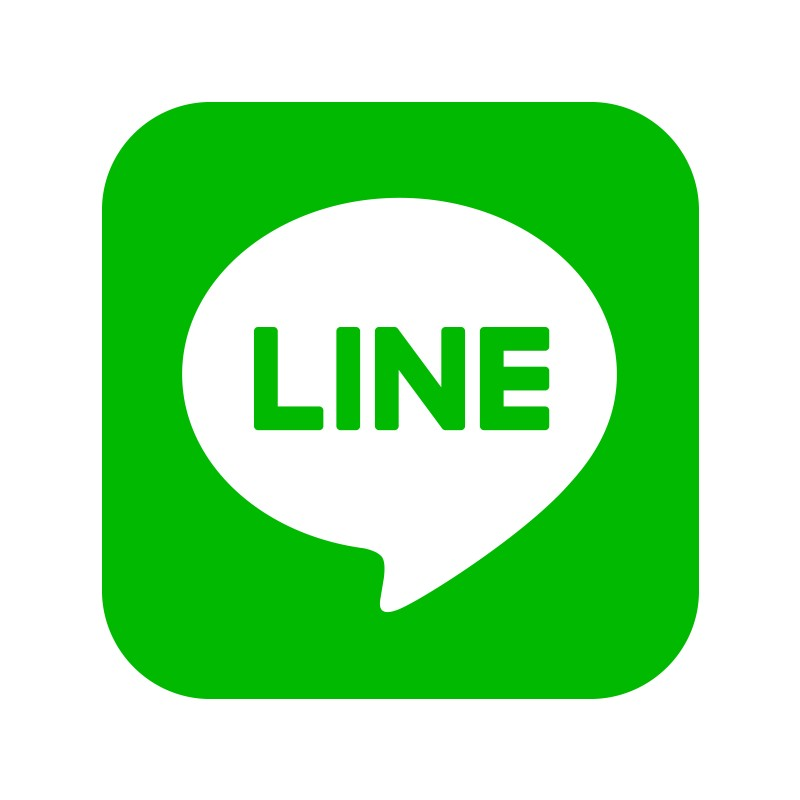MAQUIAのLINE公式アカウントがパワーアップ! ...