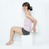 バスタイムを有効活用した「二の腕痩せエクササイズ」「むくみケア」で美ボディに!