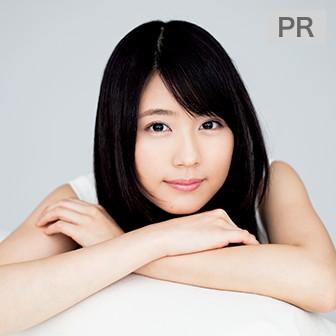 SK-IIに新アンバサダー誕生!! 有村架純さんと一緒に、運命を、変えよう。