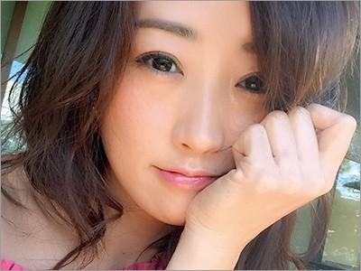 神崎 恵の美人レシピ10選