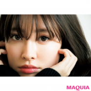 「AKB48には、ずっとブランドであってほしい。」30歳を迎えた小嶋陽菜さんが語る本音