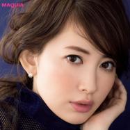 千吉良恵子さんに聞きました! ふんわりレディなネオ太眉を作るセオリー8カ条