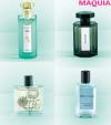 プレゼントにもぴったり! ユニセックスで使える好感度系香水4選
