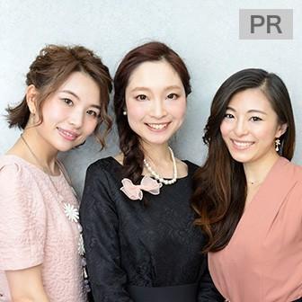 """""""飲む食べ女子会""""を突撃レポ! 今ドキ複雑女子の女ゴコロにせまる"""