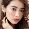 濃い色リップなら、眉毛はどうする? 千吉良恵子流・軽やかバランス眉メイク