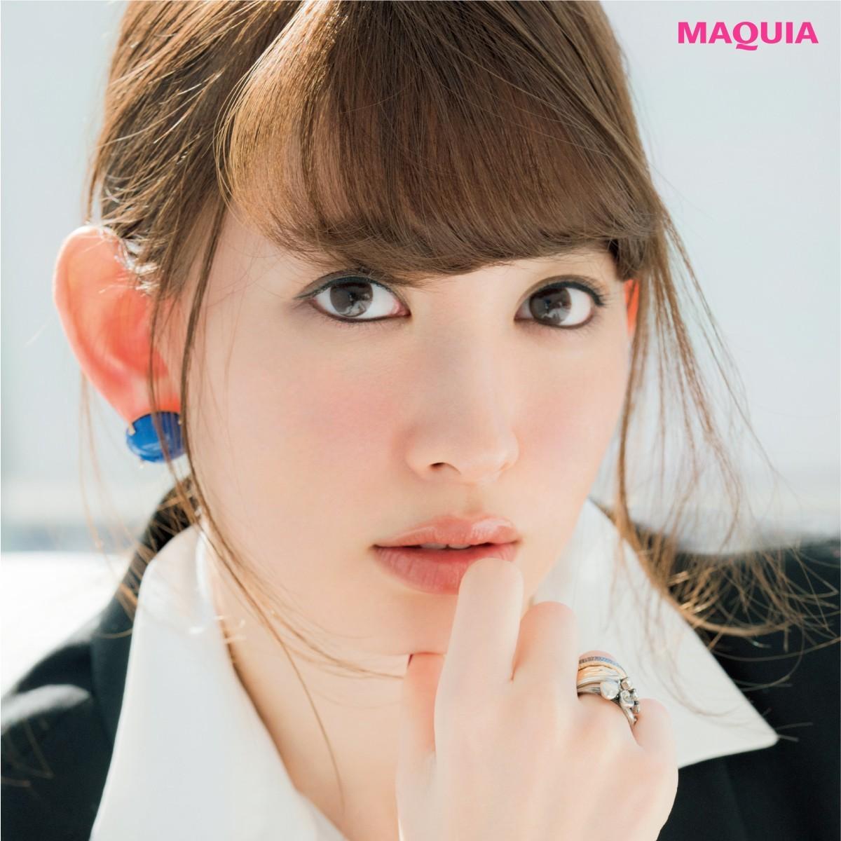 https://maquia.hpplus.jp/keyword/OVKUBVE