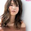 大人メイクの名手・岡野瑞恵さんに聞く!盛らずに目を大きく見せる方法
