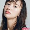 【今月のカバーガール】鈴木えみさんのマニアックな美容マインドとは?