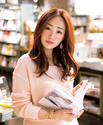書店でひと目ボレを誘う! 神崎恵流、運命の出会い引き寄せテク