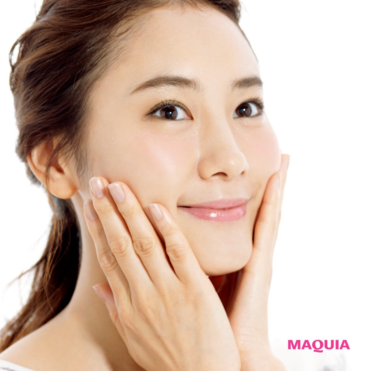 https://maquia.hpplus.jp/special/editorial/matome/skincare_160921/