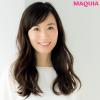 睡眠改善で-8kgを叶えた小林麻利子さんに聞く! 美睡眠のための24時間Tips