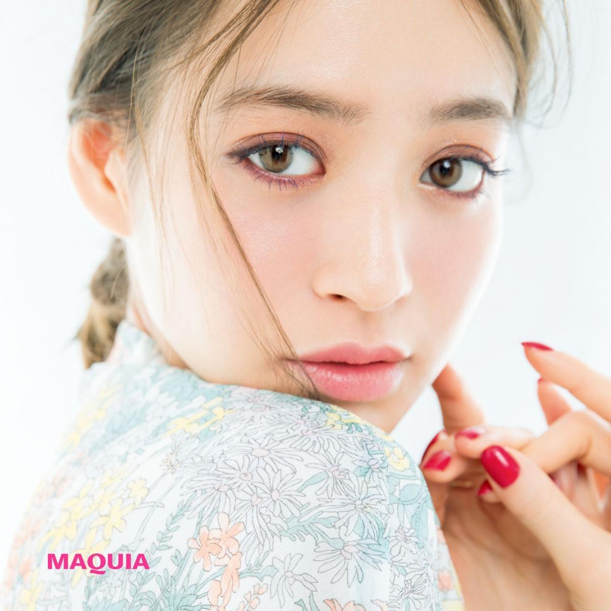https://maquia.hpplus.jp/special/editorial/matome/imagechange_160420/