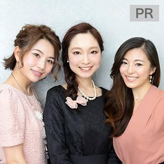 意識高い系女子たちの携帯サプリ新定番!