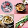 冷えを改善するには代謝を上げることも不可欠!達人に聞いた絶品・冬鍋レシピ
