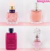 女の子DNAが目覚める!「可愛い」を引き出すピンク色の香り4選
