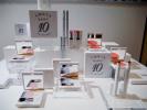 【キッカ2018年春の新作コレクション】10周年を記念してフランク ミュラーとのコラボアイテム10品を発表!