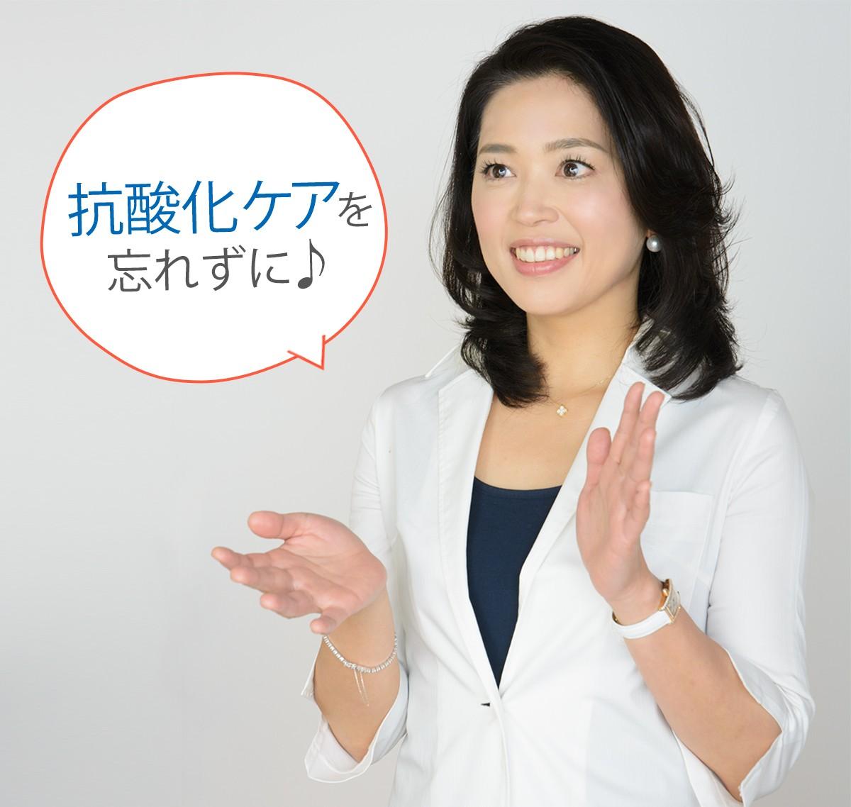 モテ♡ボディづくりに有酸素運動は大敵って本当!?