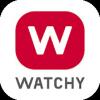 つぶやき感覚で動画投稿★ WATCHY(ウォッチー)で動画投稿を体験!