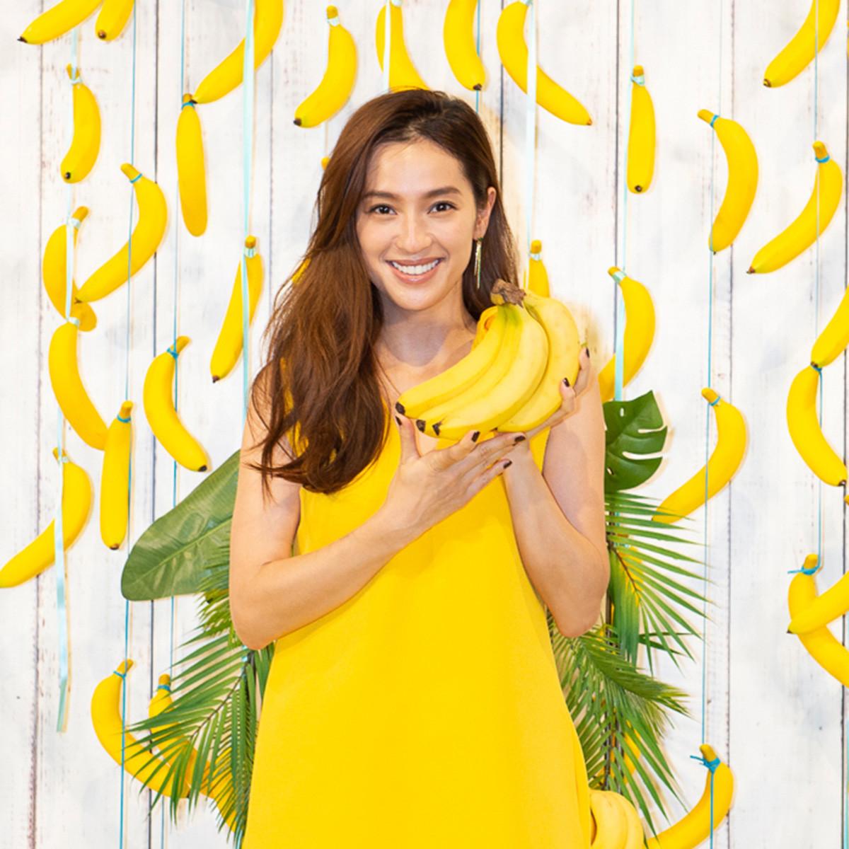 日本バナナ輸入組合