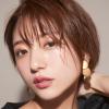 オトナの色香漂う春の正解リップメイク【伊藤千晃のBijyo Diary】