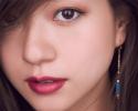 大人な美人顔に見せるチークテク【伊藤千晃のBijyo Diary】