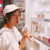 韓国のコスメセレクトショップ「CHICOR」が楽しい【伊藤千晃のBijyo Diary】