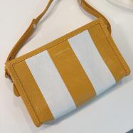 新しくGETしたバレンシアガのバッグ【伊藤千晃のBijyo Diary】
