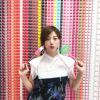 韓国で映えるコスメショップを発見!【伊藤千晃のBijo Diary】