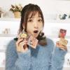 可愛くて美味しいキャンディショップ【伊藤千晃のBijyo Diary】
