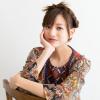 「仕事も子育ても意欲的に頑張っていきたいな」【伊藤千晃のBijyo Diary】独占インタビュー Part6