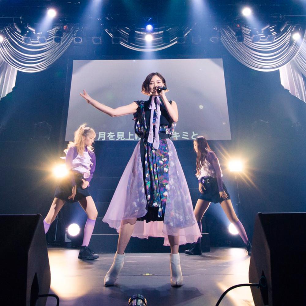 初のミニライブ、最高でした!【伊藤千晃のBijyo Diary】_1_2
