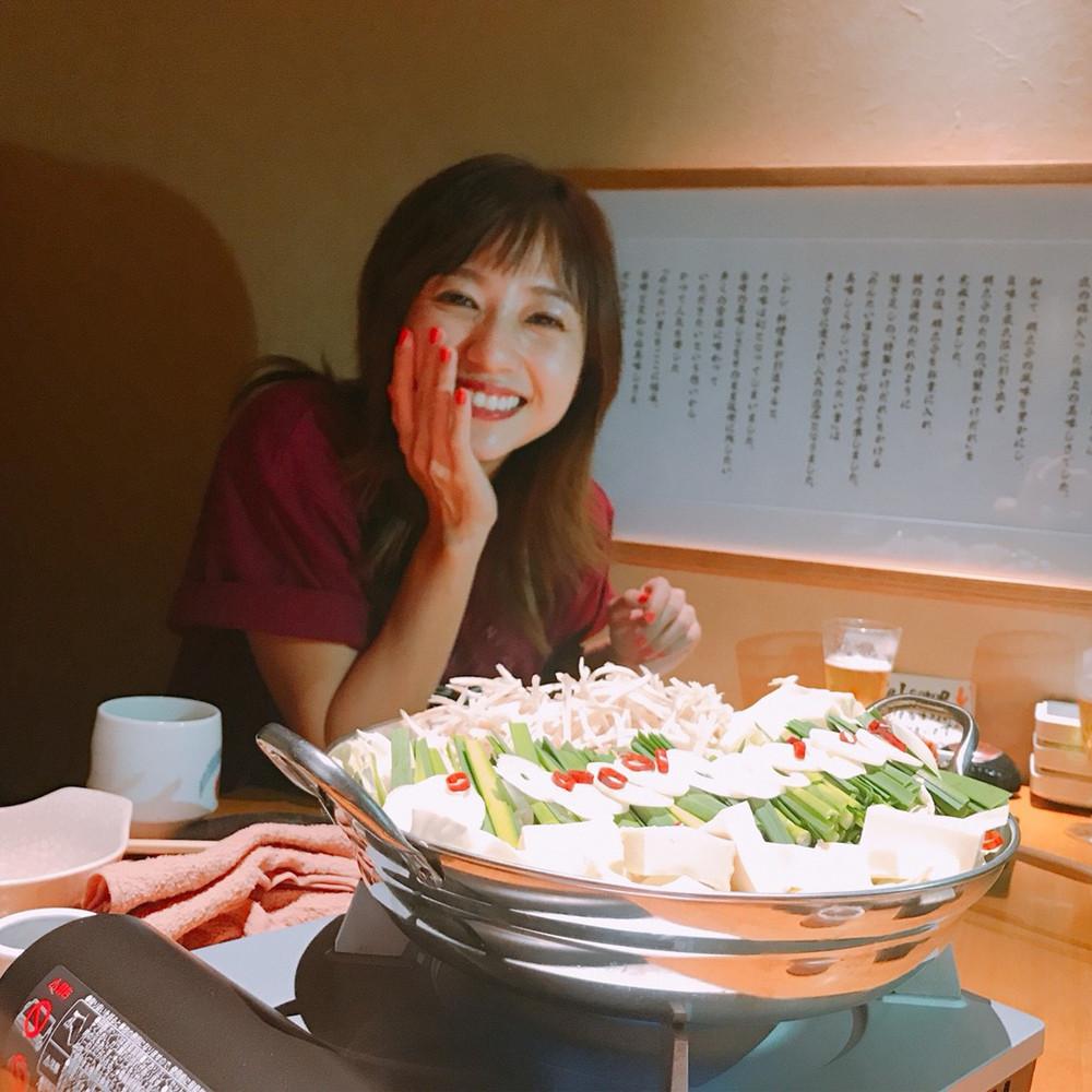 地方で食べたもの、全部見せ!【伊藤千晃のBijyo Diary】_1_3
