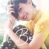 「何気ない日々に寄り添うような1枚になれたら」伊藤千晃 1stアルバム『Be』発売記念独占インタビュー