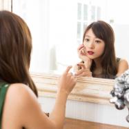 「出産と育児を通して、体も肌もヘルシーに見違えました」【伊藤千晃のBijyo Diary】独占インタビュー Part5