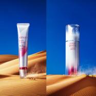 アスタリフトの人気UV&美白美容液がリニューアルして新登場!