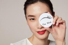 世界のビューティ情報を発信! ビューティ ウェブ マガジン「The Wink」日本版がオープン
