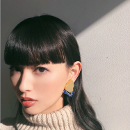 Lautashi SS2018
