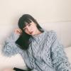 New in♥︎