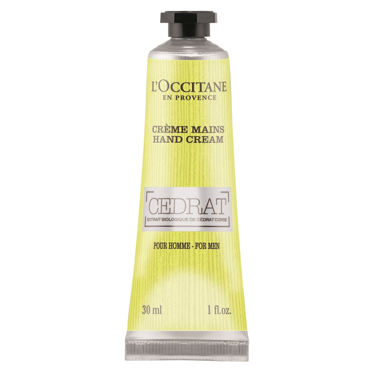 ロクシタン(L'OCCITANE) ロクシタンジャポン セドラ ハンドクリーム