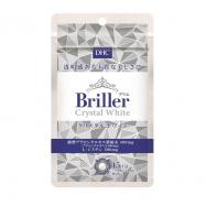 Briller(ブリエ) クリスタルホワイト
