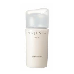 マジェスタ ナリス化粧品 ミルク