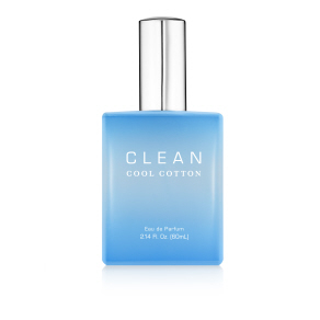 CLEAN ブルーベル・ジャパン クリーン クールコットン オードパルファム