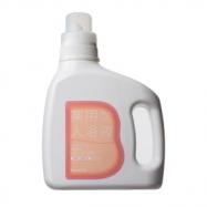 バスクリンの薬用入浴液 香料無添加