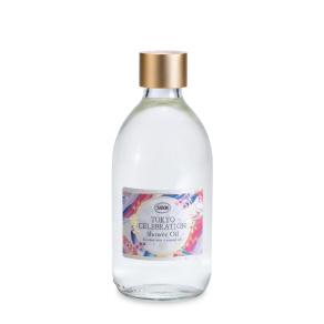 シャワーオイル TOKYO CELEBRATION