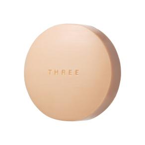 THREE(スリー) ACRO(アクロ) エミング ソープ