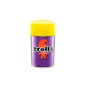 グリッター -good luck trolls-