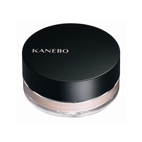 KANEBO カネボウインターナショナルDiv. カネボウ コントロールフィニッシュパウダー(リフィル)