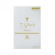 T・Vlock
