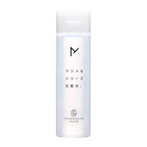 水橋保寿堂製薬 水橋保寿堂製薬 マジメなシリーズ化粧水。